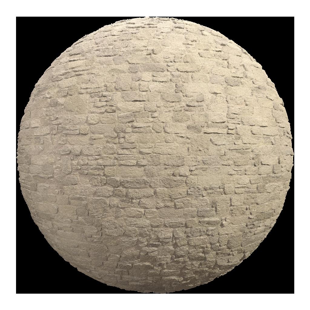StoneBricksBeige006_sphere.png