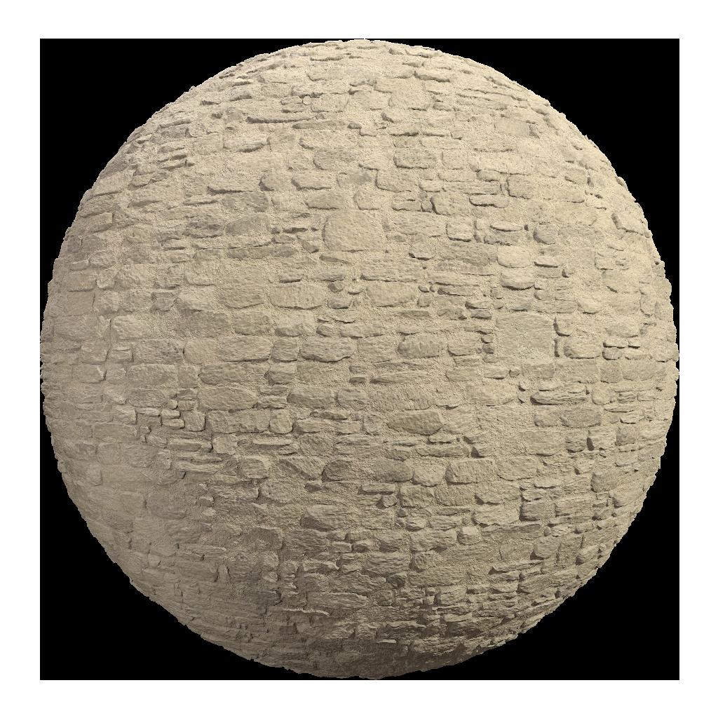 StoneBricksBeige007_sphere.png