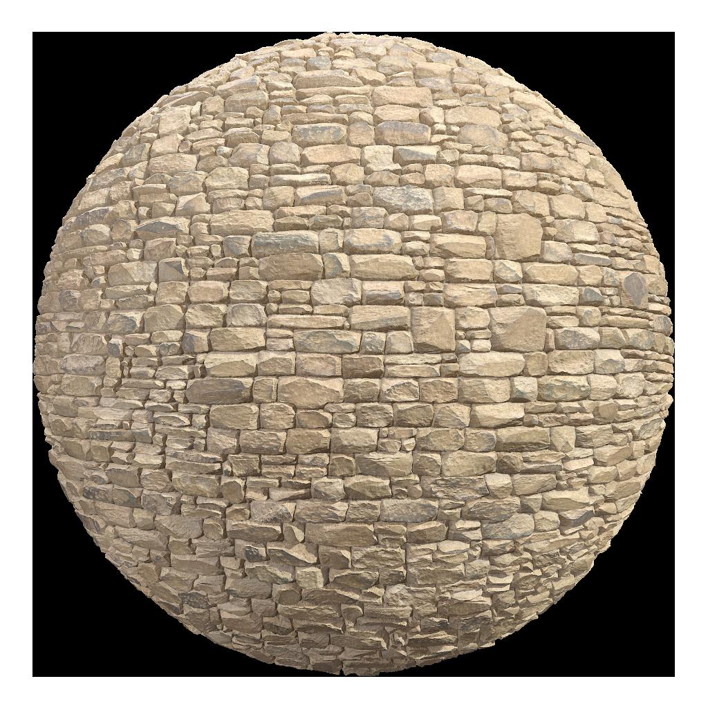 StoneBricksBeige015_sphere.png