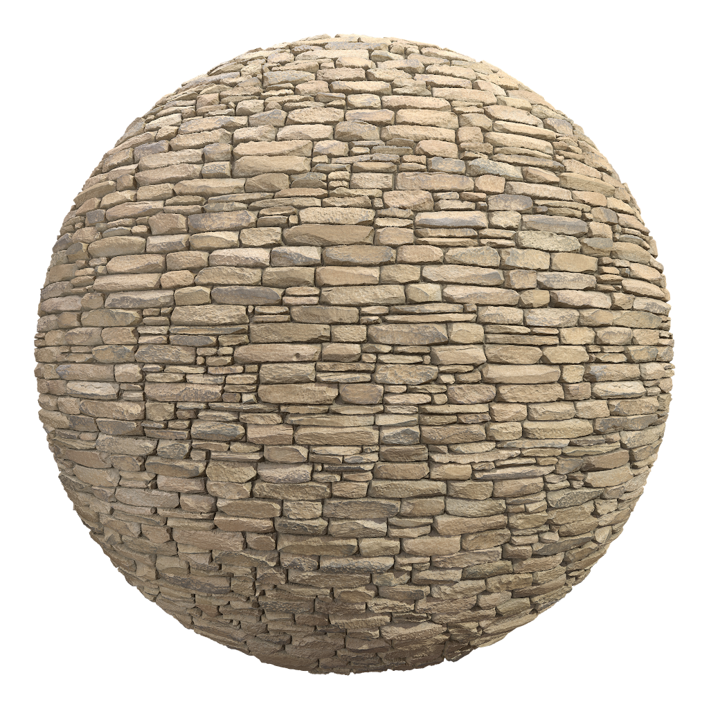 StoneBricksBeige016_sphere.png