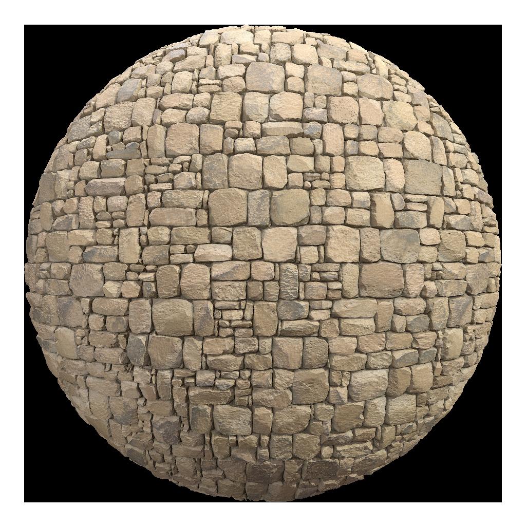 StoneBricksBeige017_sphere.png