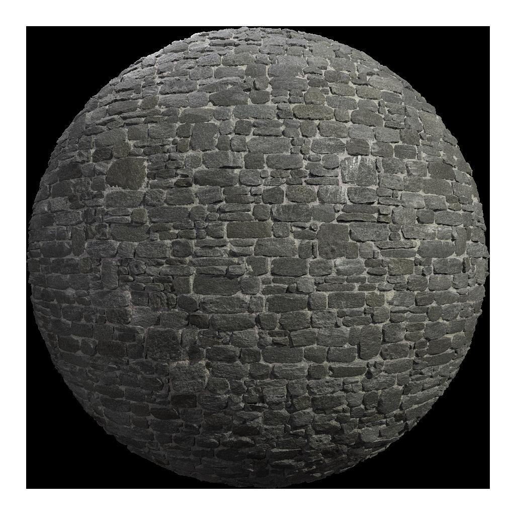 StoneBricksBlack001_sphere.png