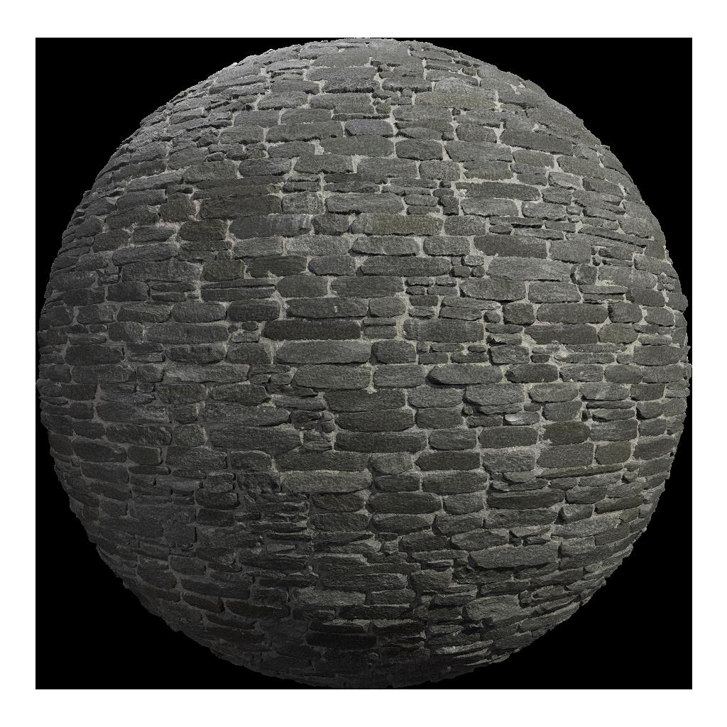 StoneBricksBlack003_sphere.png