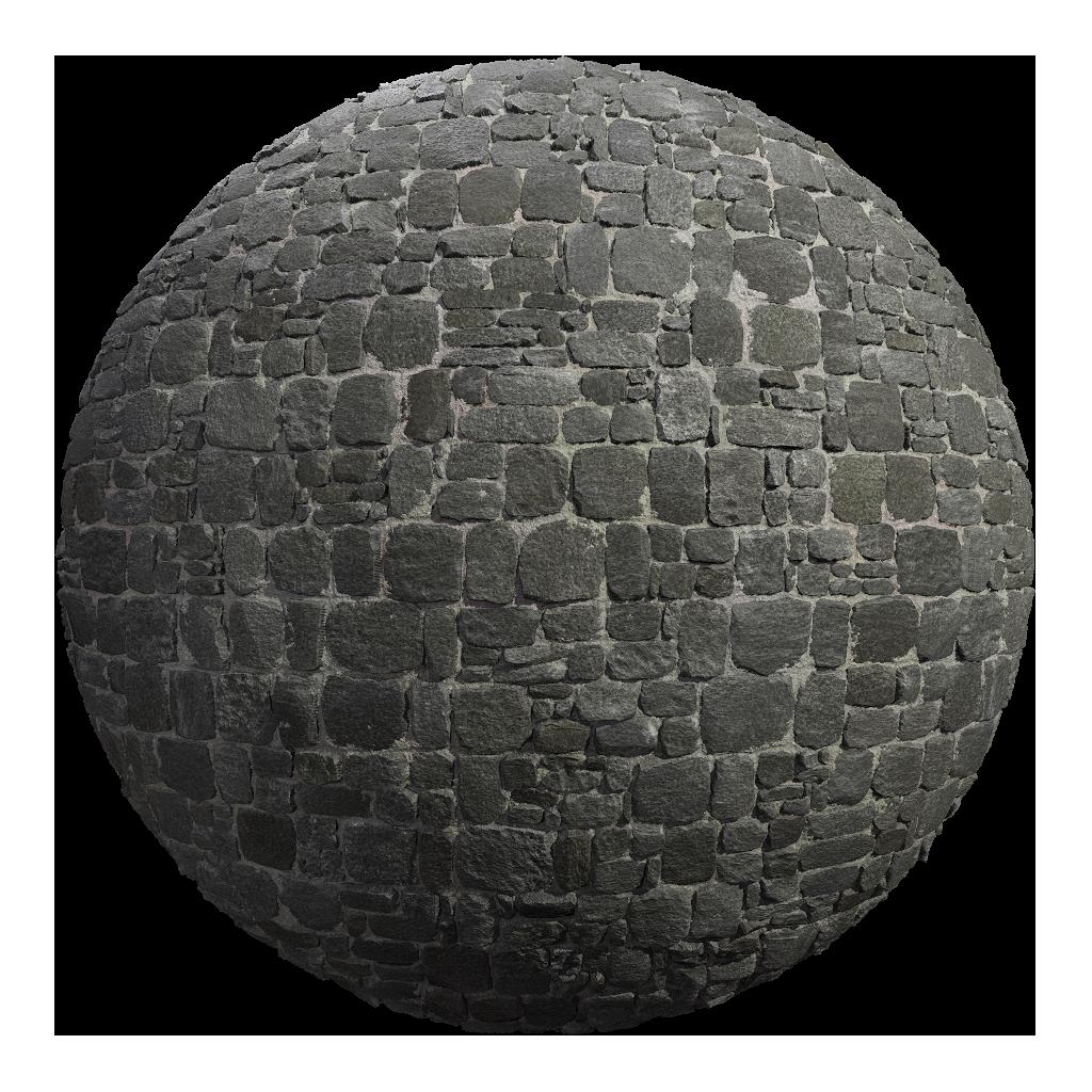 StoneBricksBlack004_sphere.png