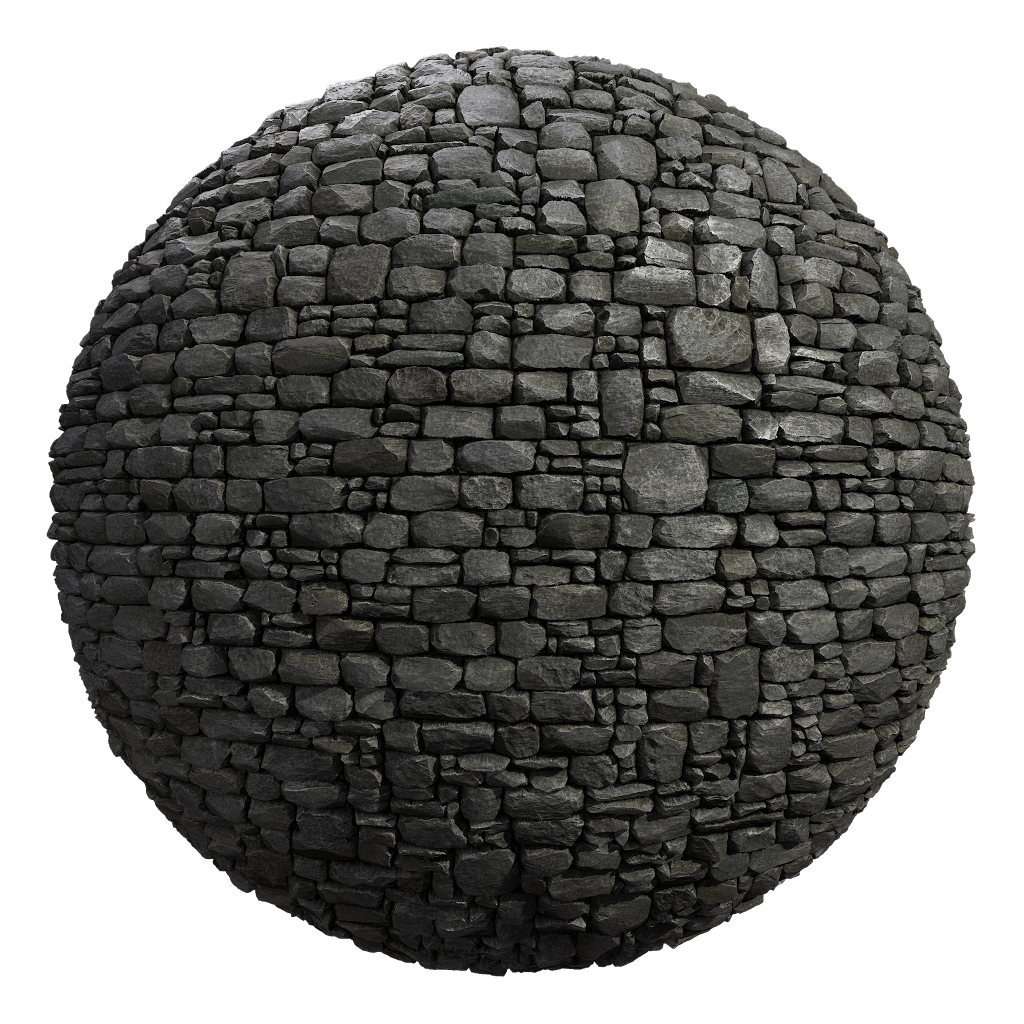 StoneBricksBlack005_sphere.png