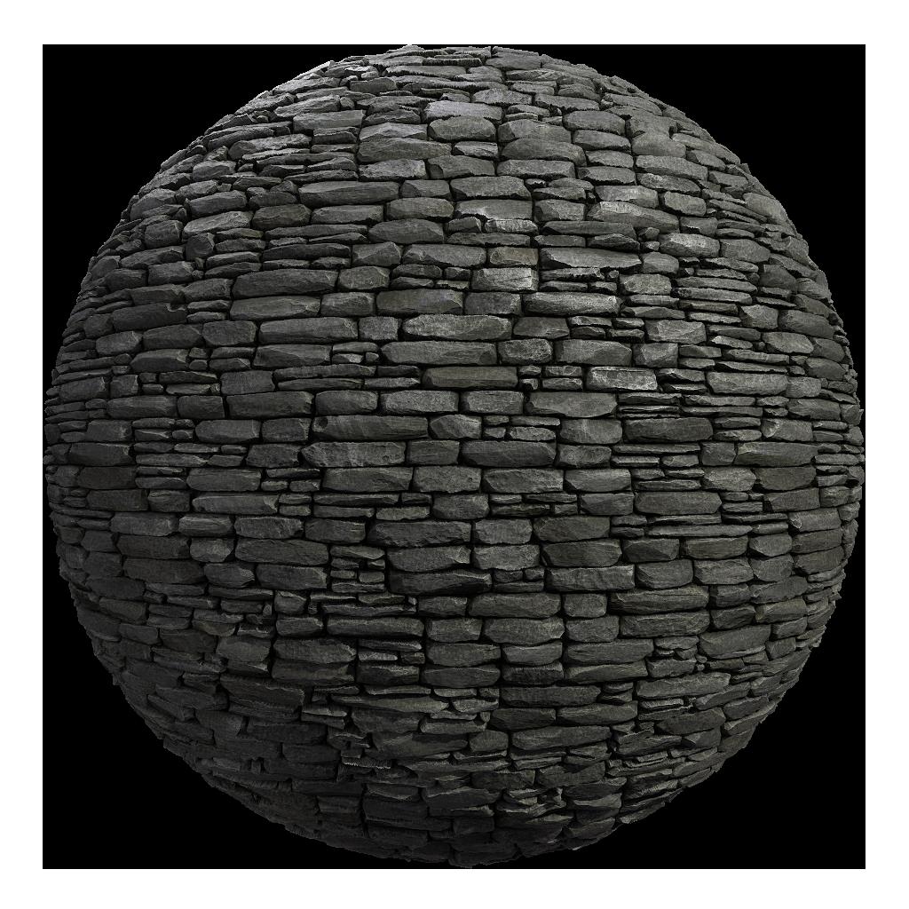 StoneBricksBlack007_sphere.png