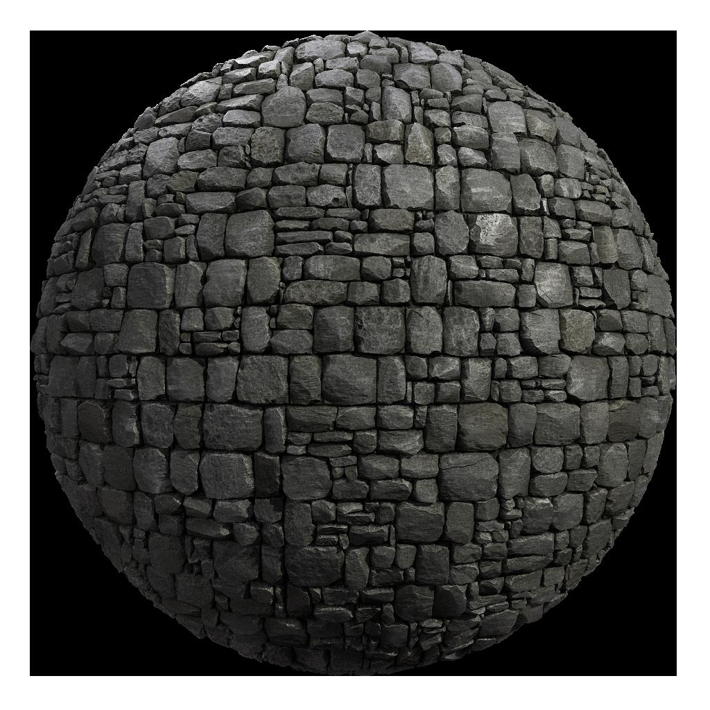 StoneBricksBlack008_sphere.png