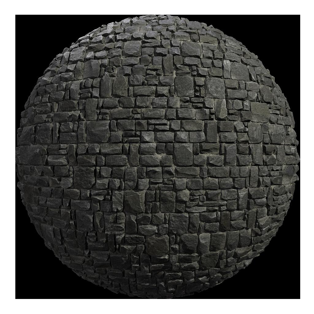StoneBricksBlack009_sphere.png