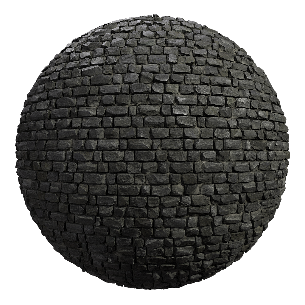 StoneBricksBlack010_sphere.png