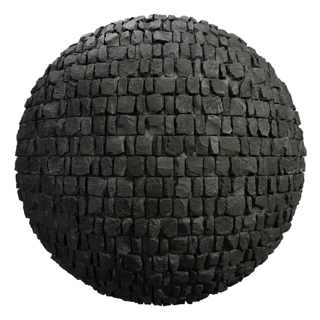 StoneBricksBlack011_sphere.png