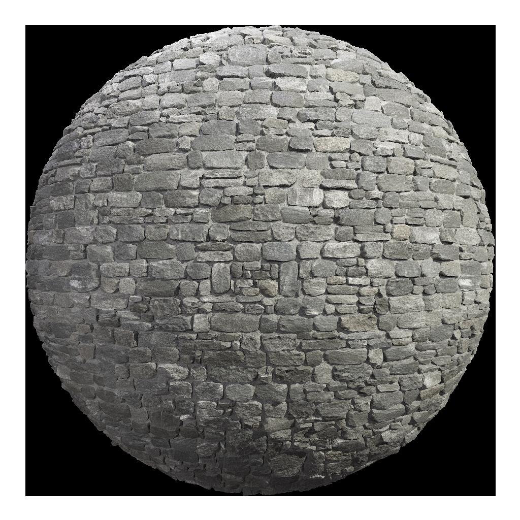 StoneBricksGrey001_sphere.png