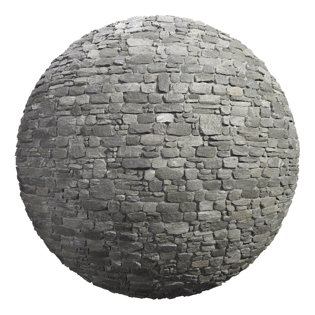 StoneBricksGrey002_sphere.png
