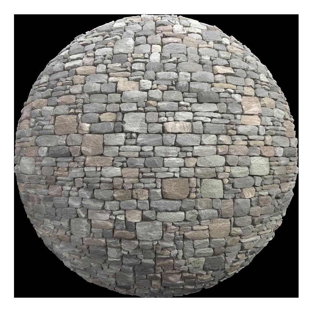 StoneBricksMosaic001_sphere.png