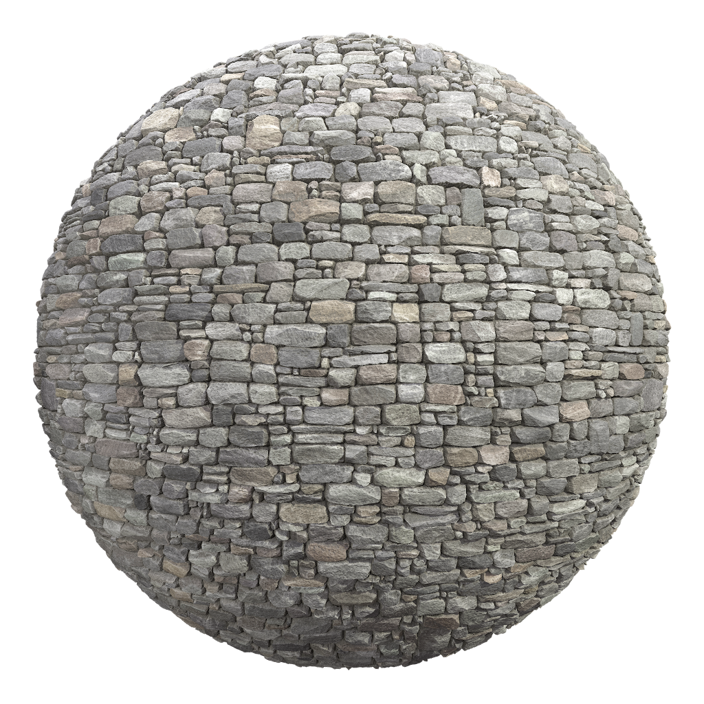StoneBricksMosaic002_sphere.png