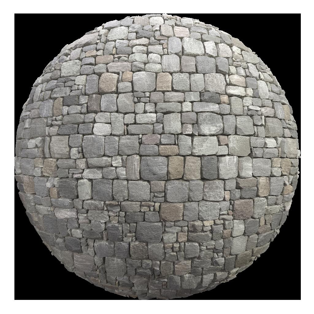 StoneBricksMosaic004_sphere.png