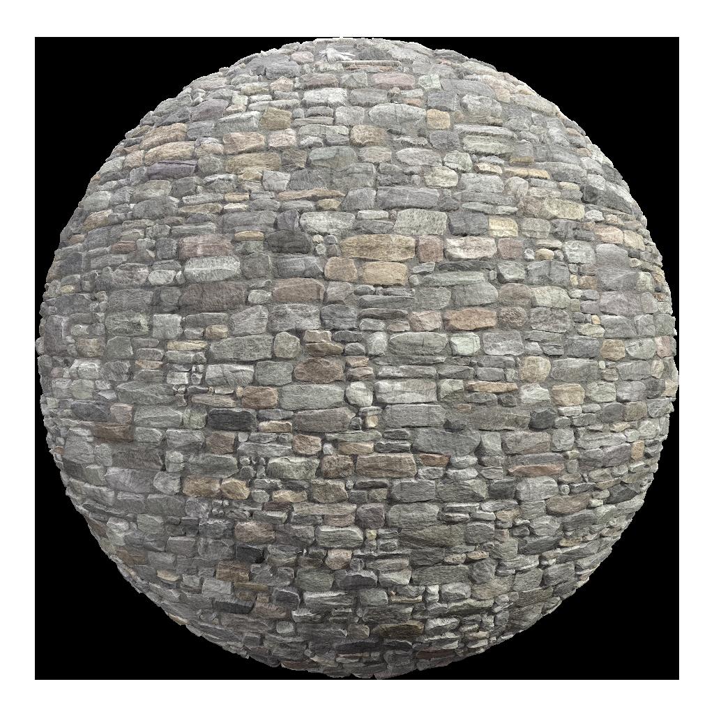 StoneBricksMosaic007_sphere.png