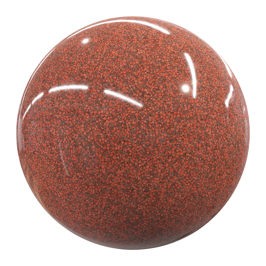 StoneGraniteBalticRed001_sphere.png