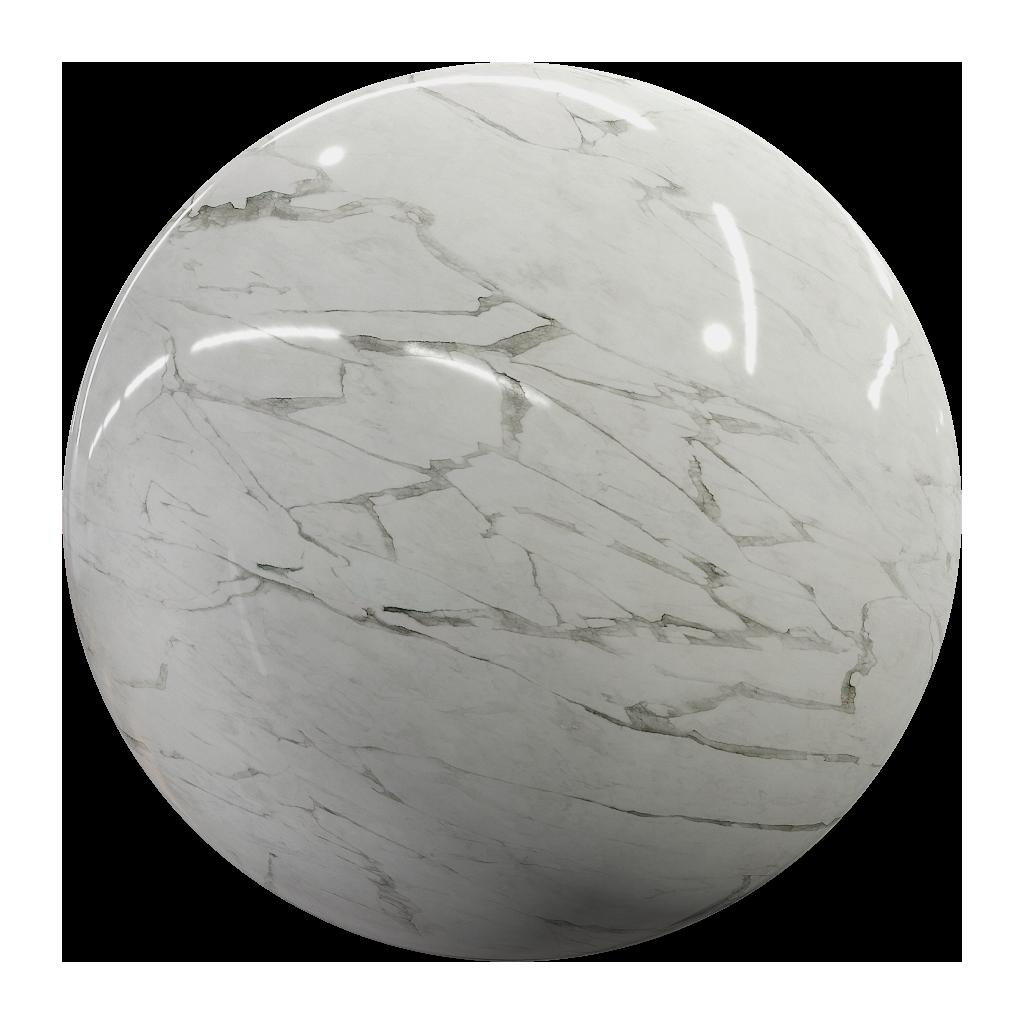StoneMarbleCalacatta002_sphere.png