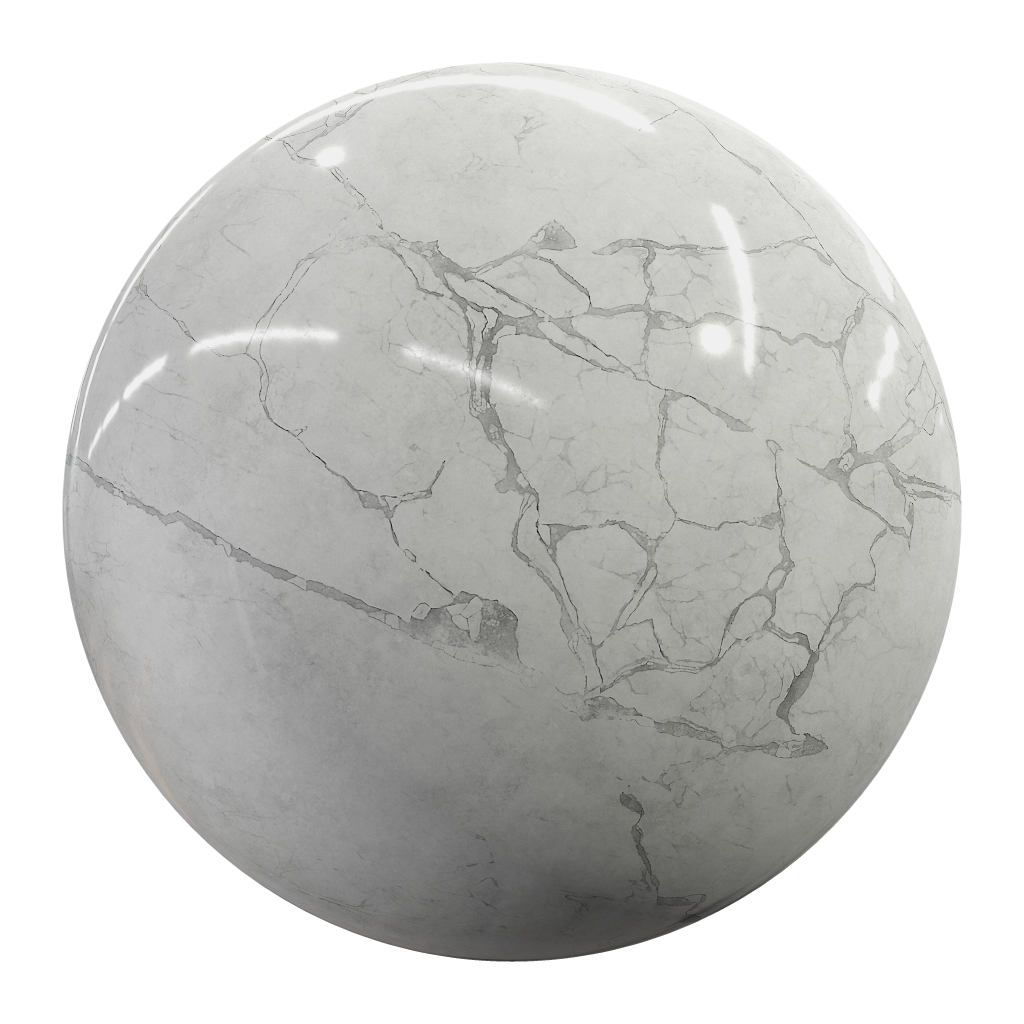 StoneMarbleCalacatta003_sphere.png