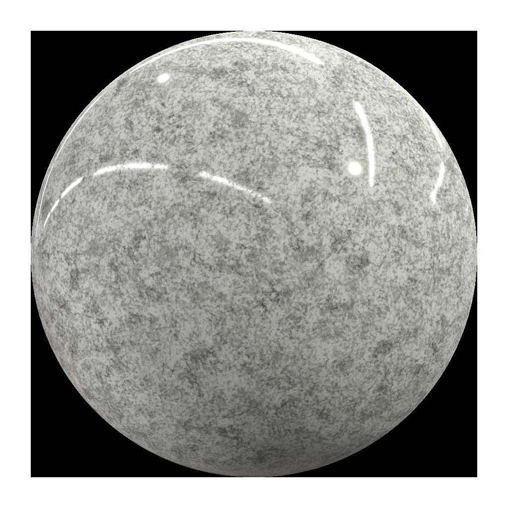 StoneMarbleCalciteBianca002_sphere.png