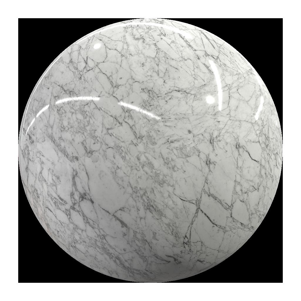 StoneMarbleCarrara001_sphere.png