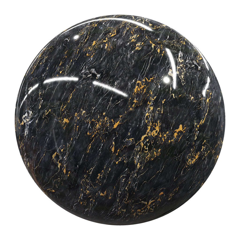 StoneMarblePortoroGold001_sphere.png