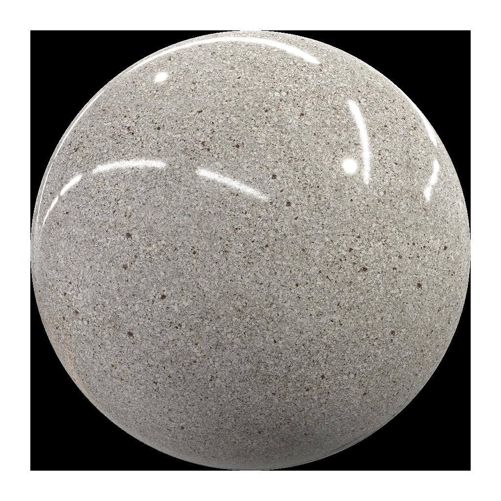 StoneQuartzAlpine001_sphere.png