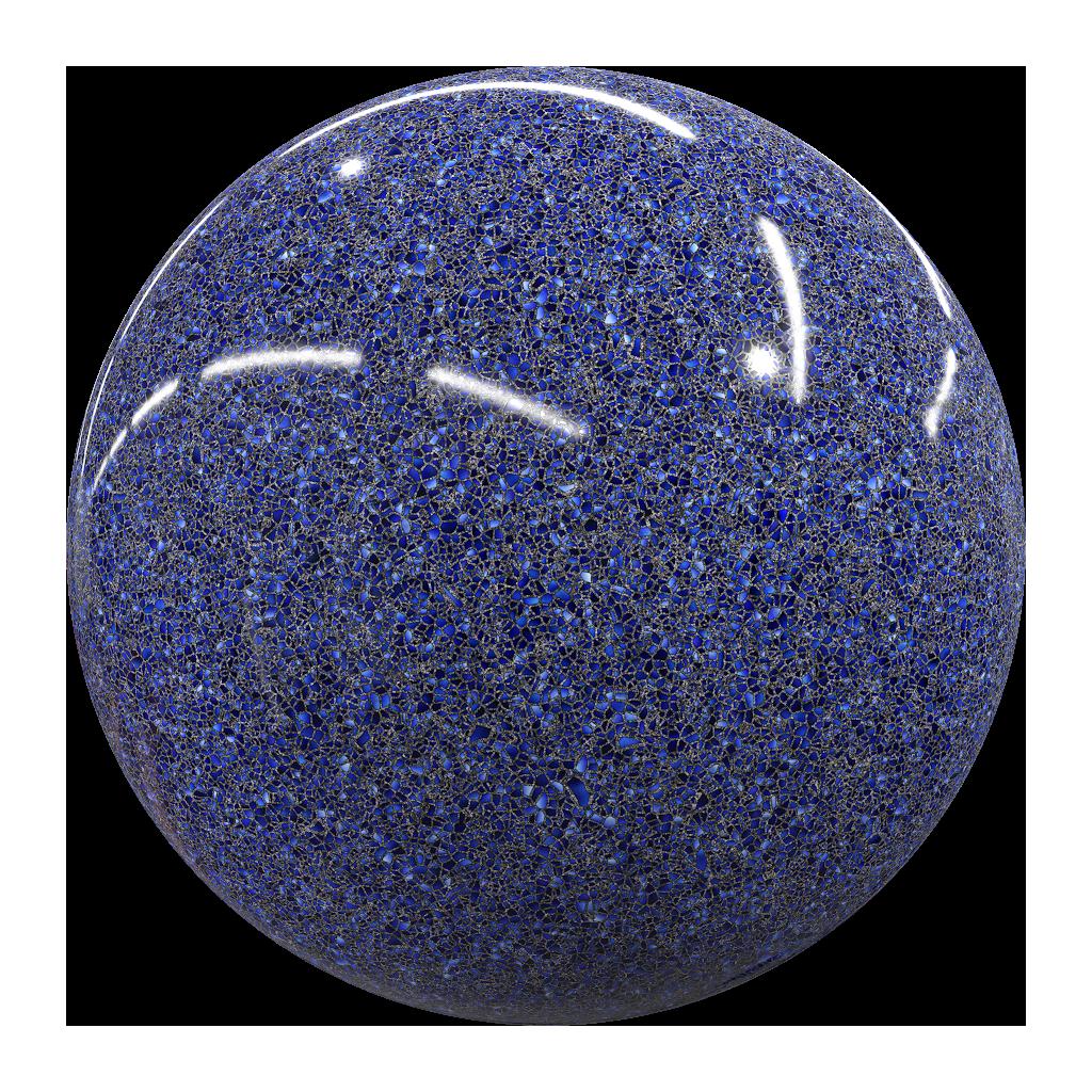 StoneQuartzCobaltBlue001_sphere.png