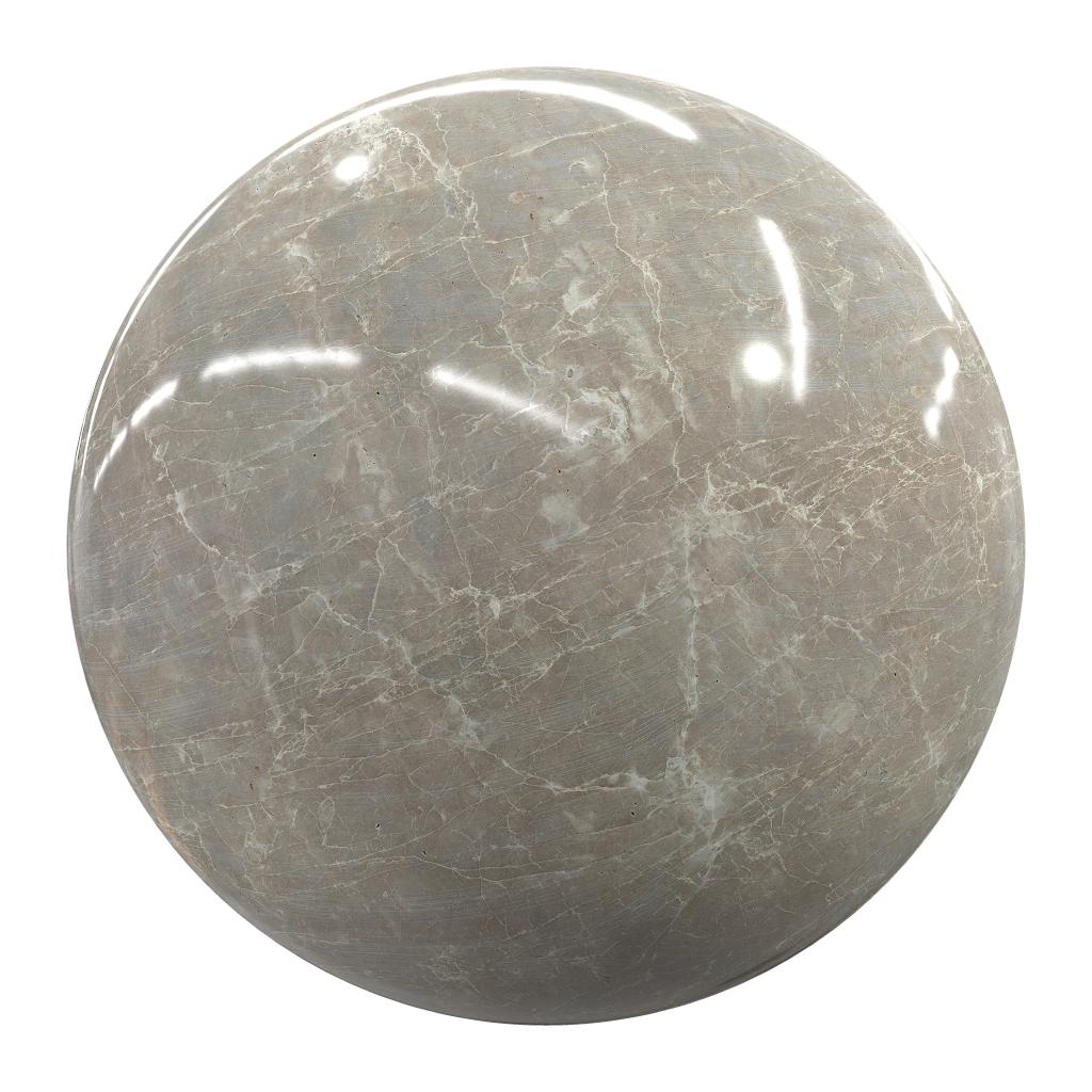 StoneSoapstone001_sphere.png