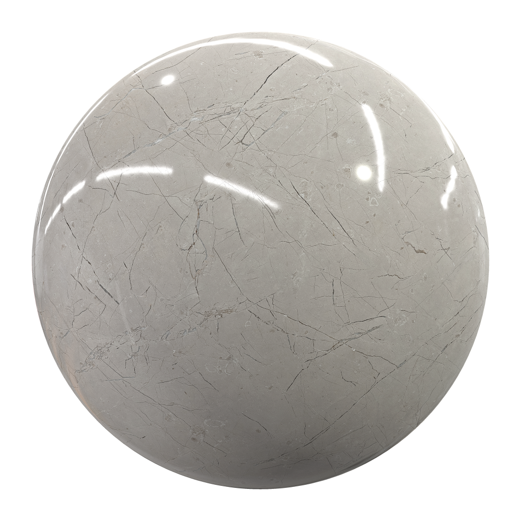 StoneSoapstone003_sphere.png