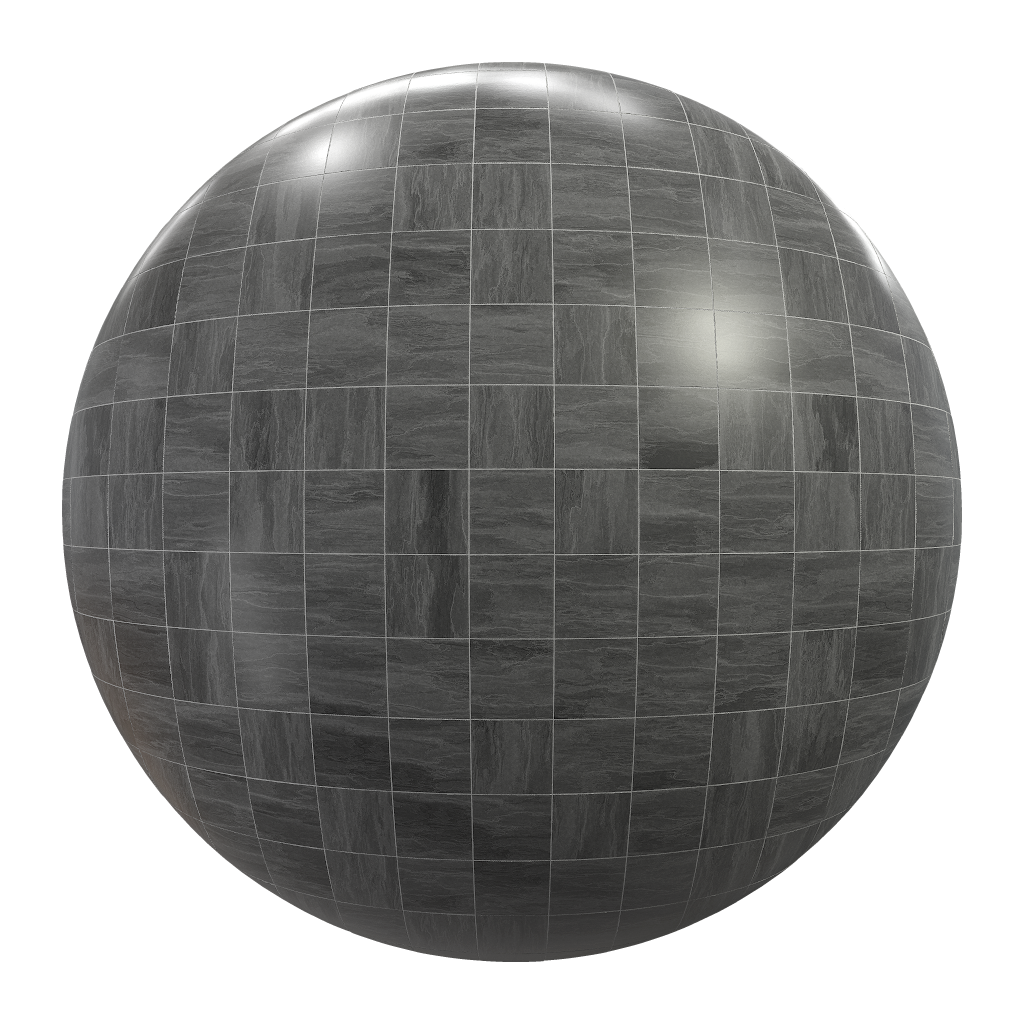 TilesLaminateBlackSlateSquare001_sphere.png