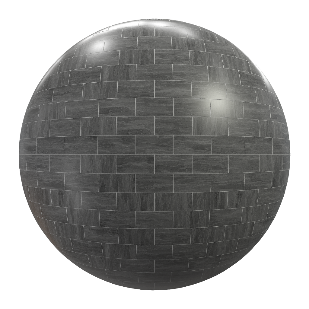 TilesLaminateBlackSlateStaggered001_sphere.png
