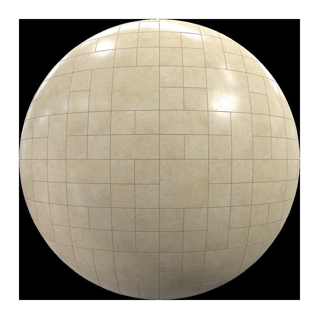 TilesLaminateFlorence001_sphere.png