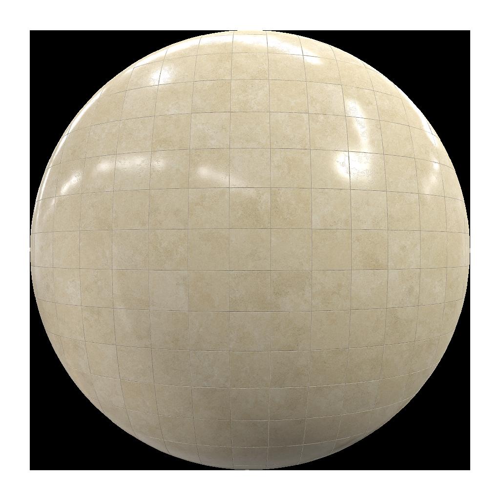 TilesLaminateFlorenceSquare001_sphere.png