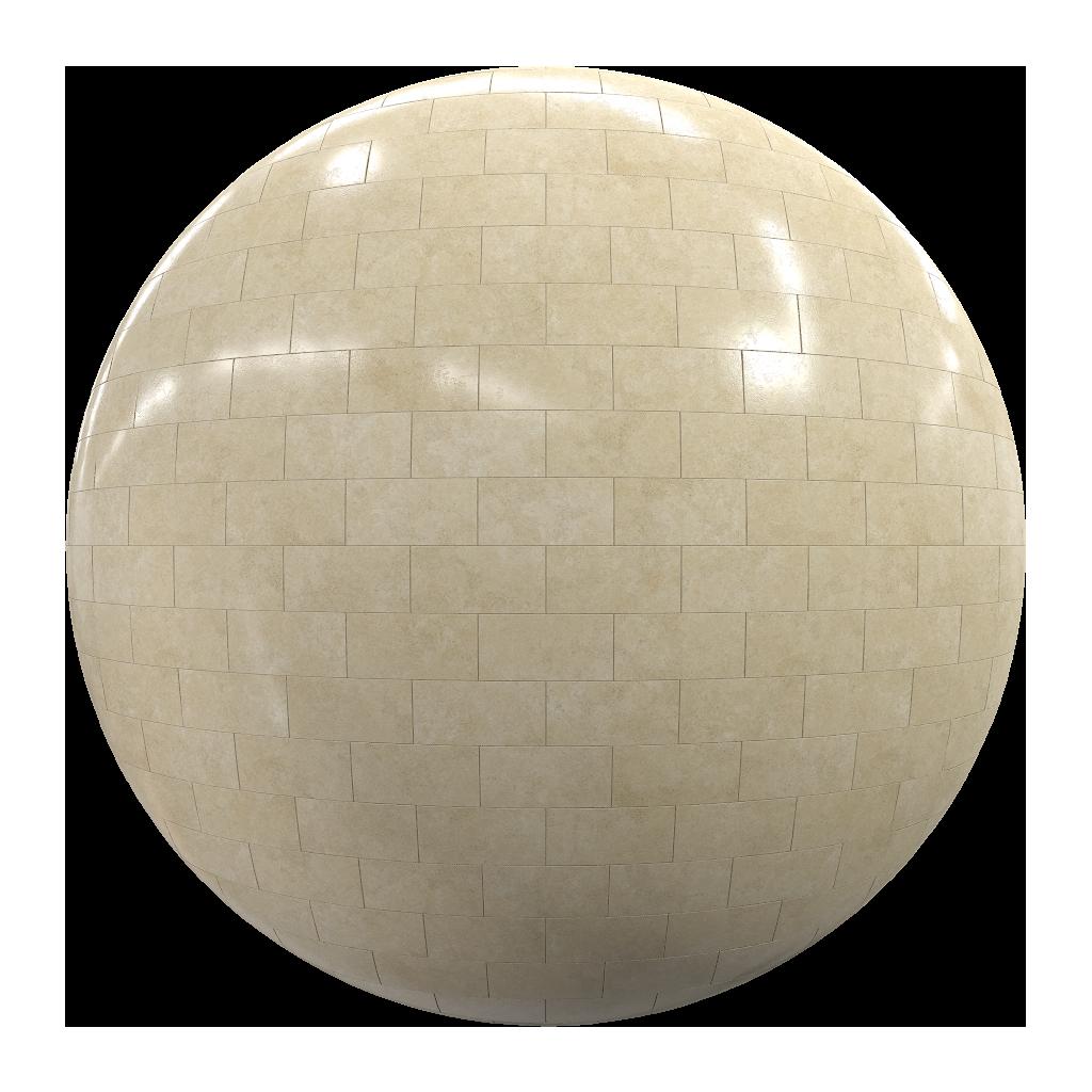 TilesLaminateFlorenceStaggered001_sphere.png