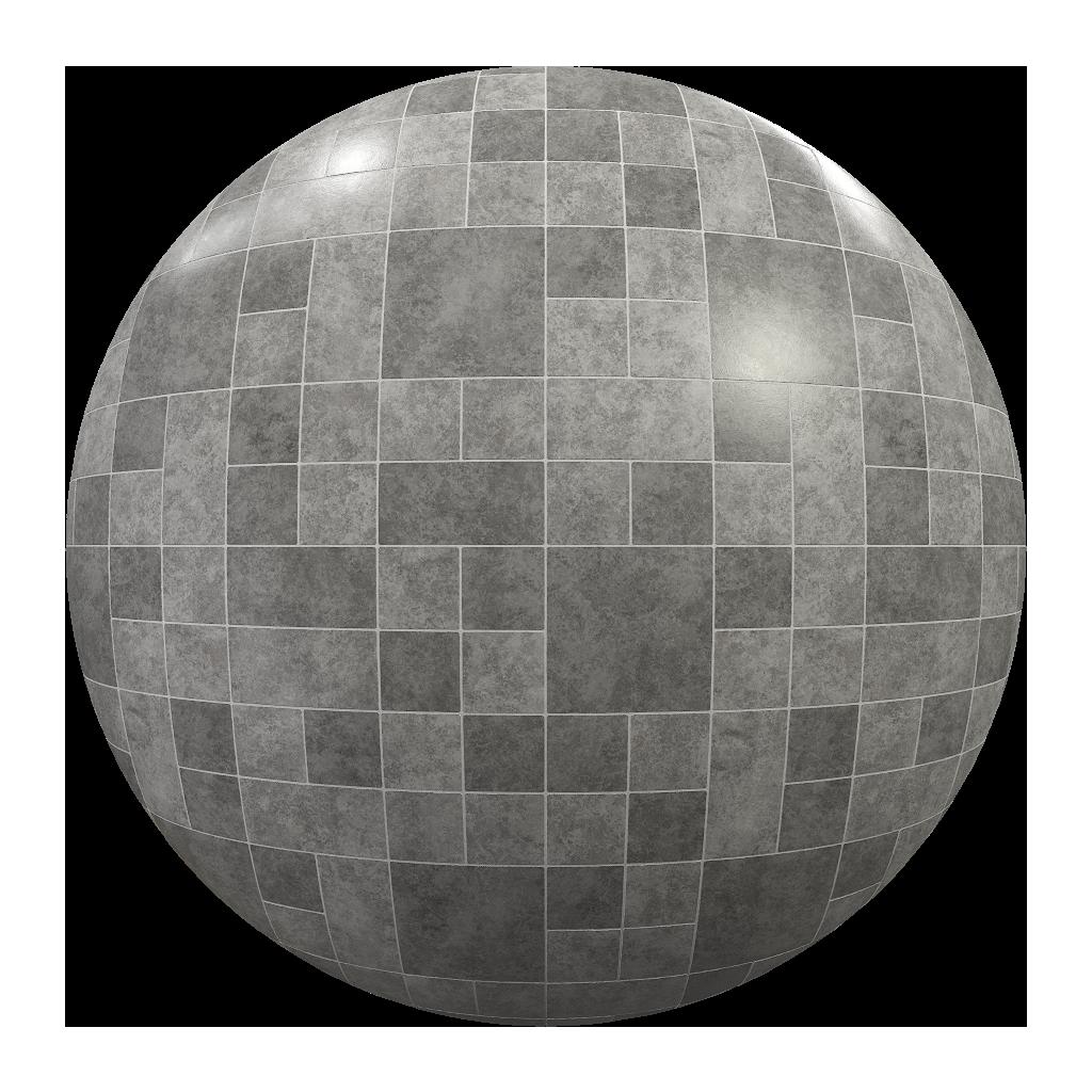 TilesVinylGrey001_sphere.png
