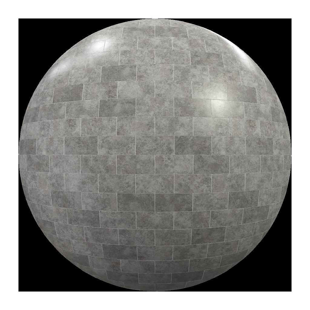 TilesVinylGreyStaggered001_sphere.png