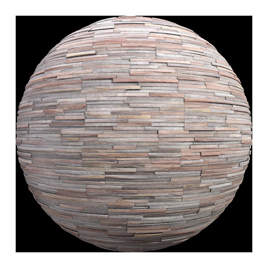 TilesLedgerAmberFallsSmooth001_sphere.png
