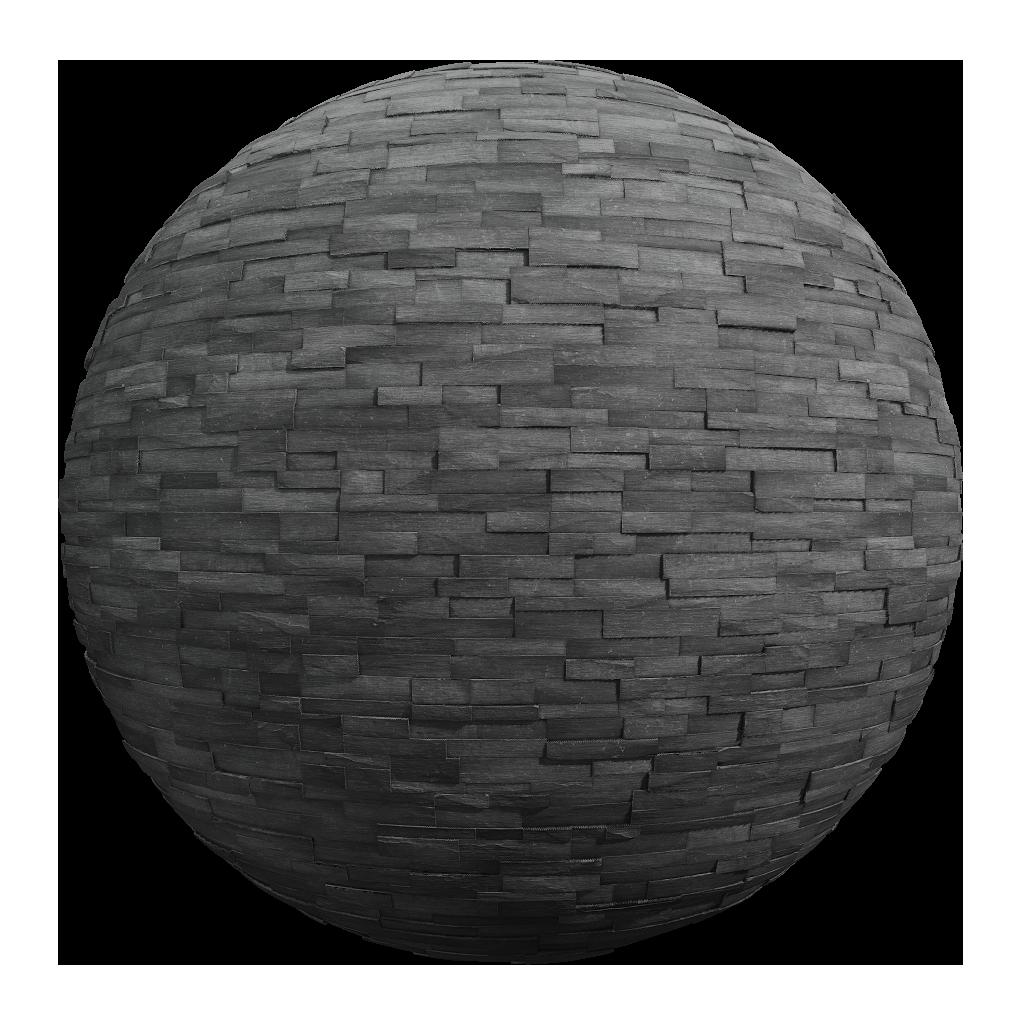 TilesLedgerCharcoalSmooth001_sphere.png