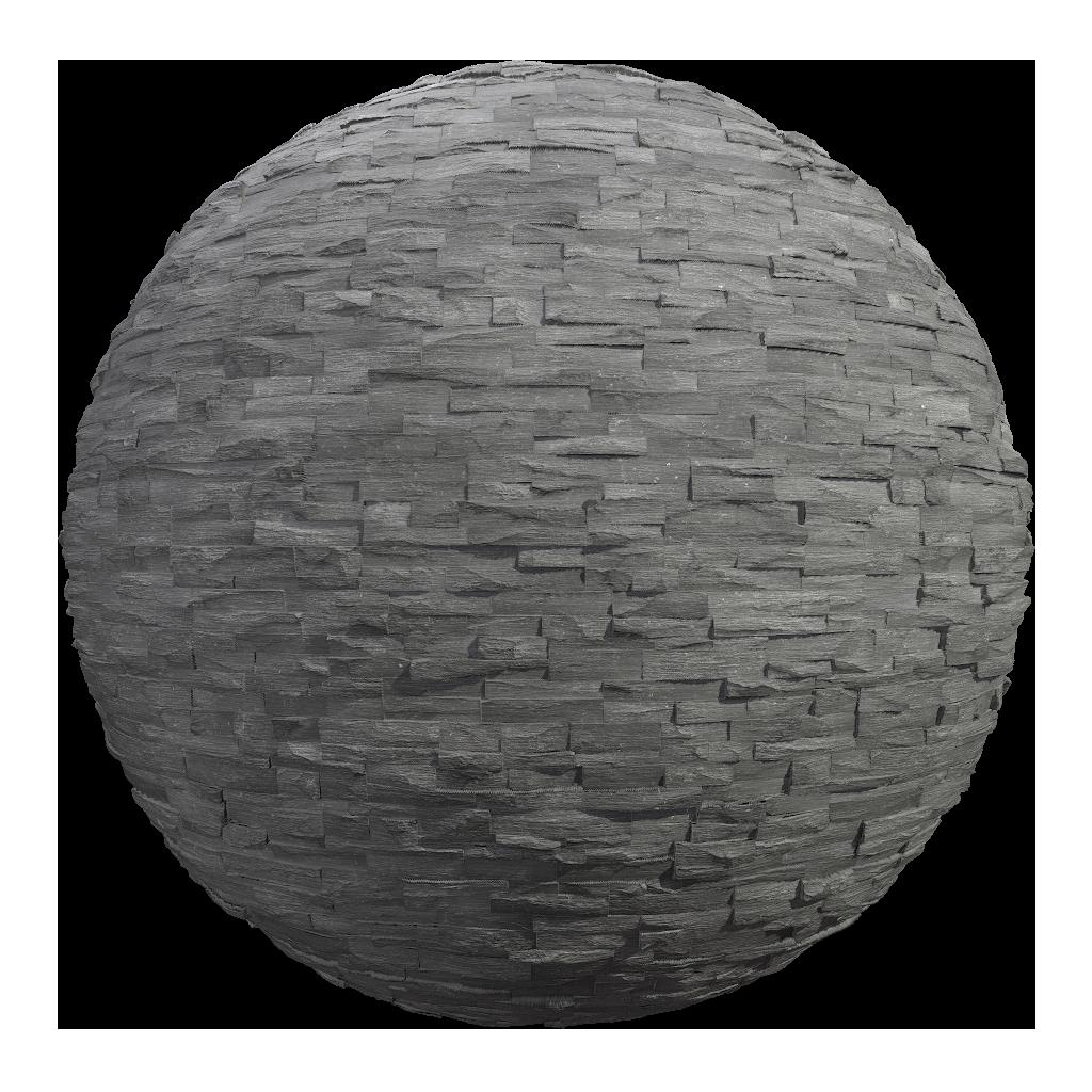 TilesLedgerCoalCanyonJagged001_sphere.png