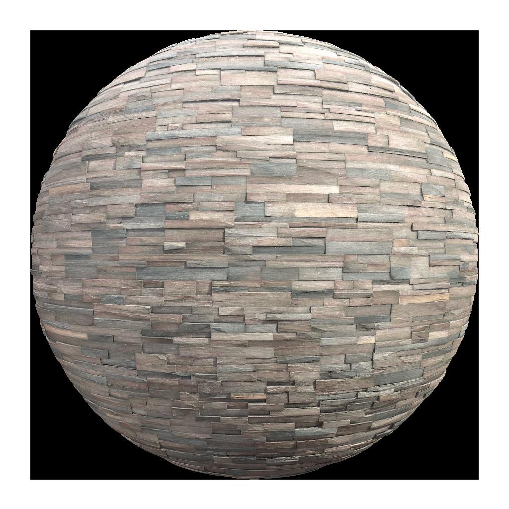 TilesLedgerMosaicSmooth001_sphere.png