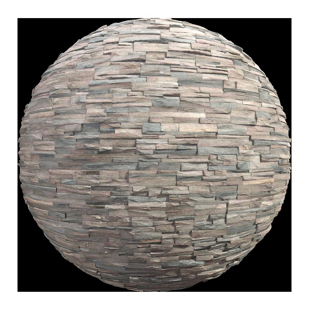 TilesLedgerMosaicJagged001_sphere.png