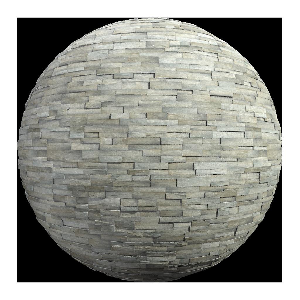 TilesLedgerSierraBlueSmooth001_sphere.png