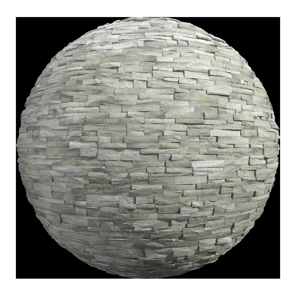 TilesLedgerSierraBlueJagged001_sphere.png