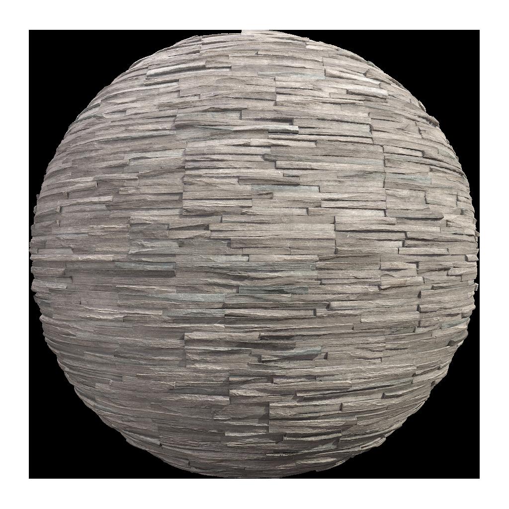 TilesLedgerTaupeJagged001_sphere.png