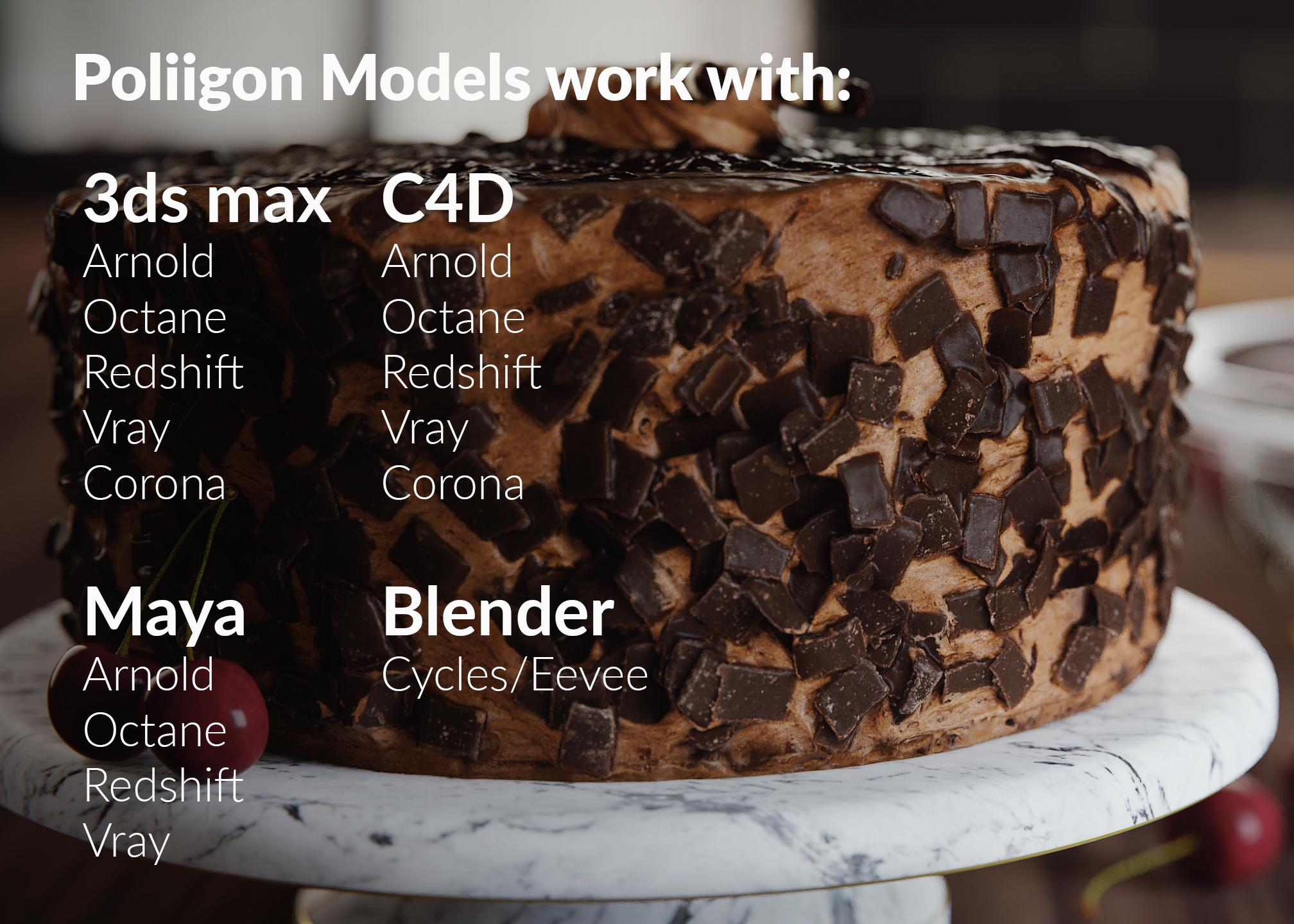 poliigon models work with.jpg