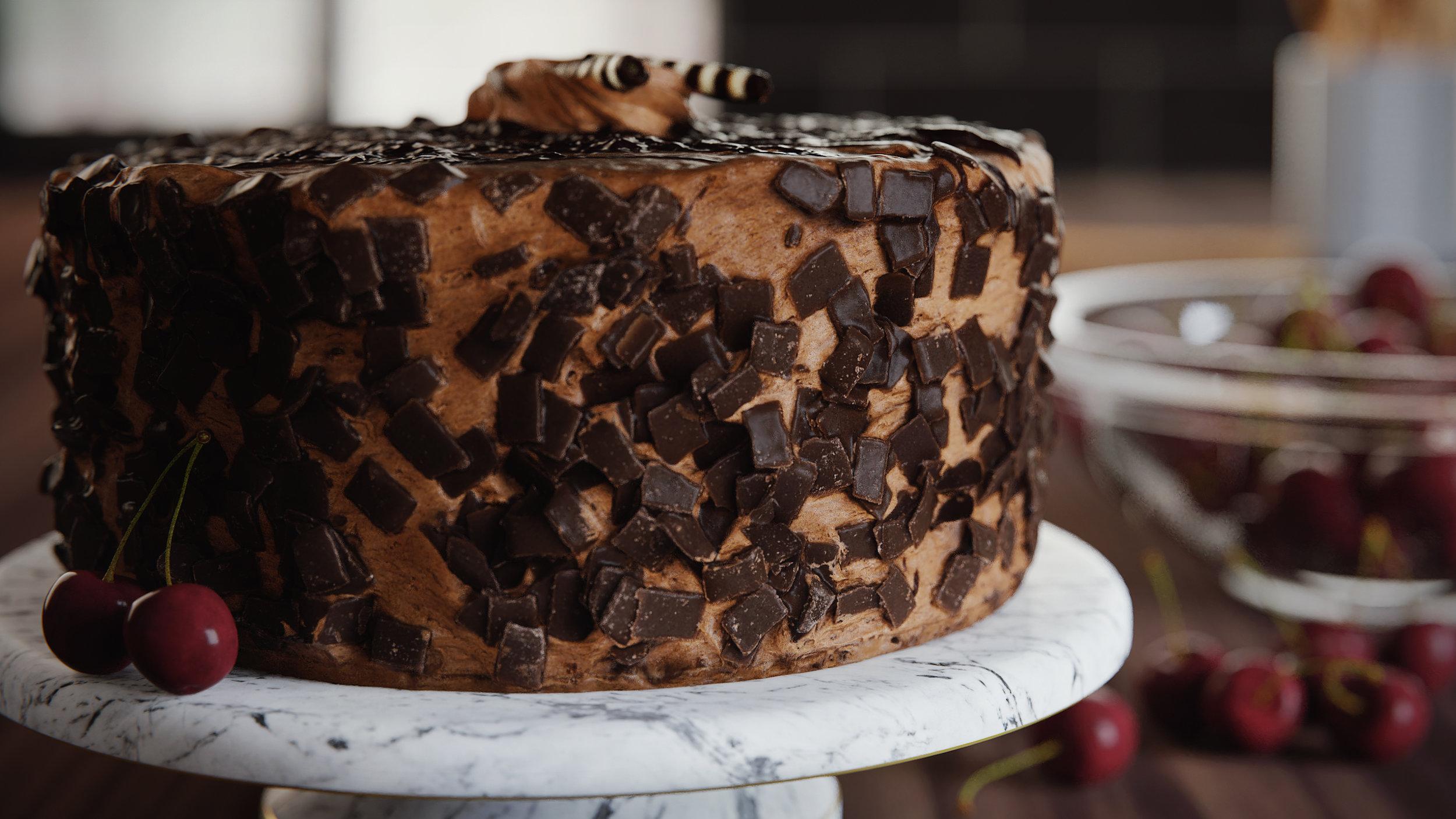 ChocolateCakeClose.jpg