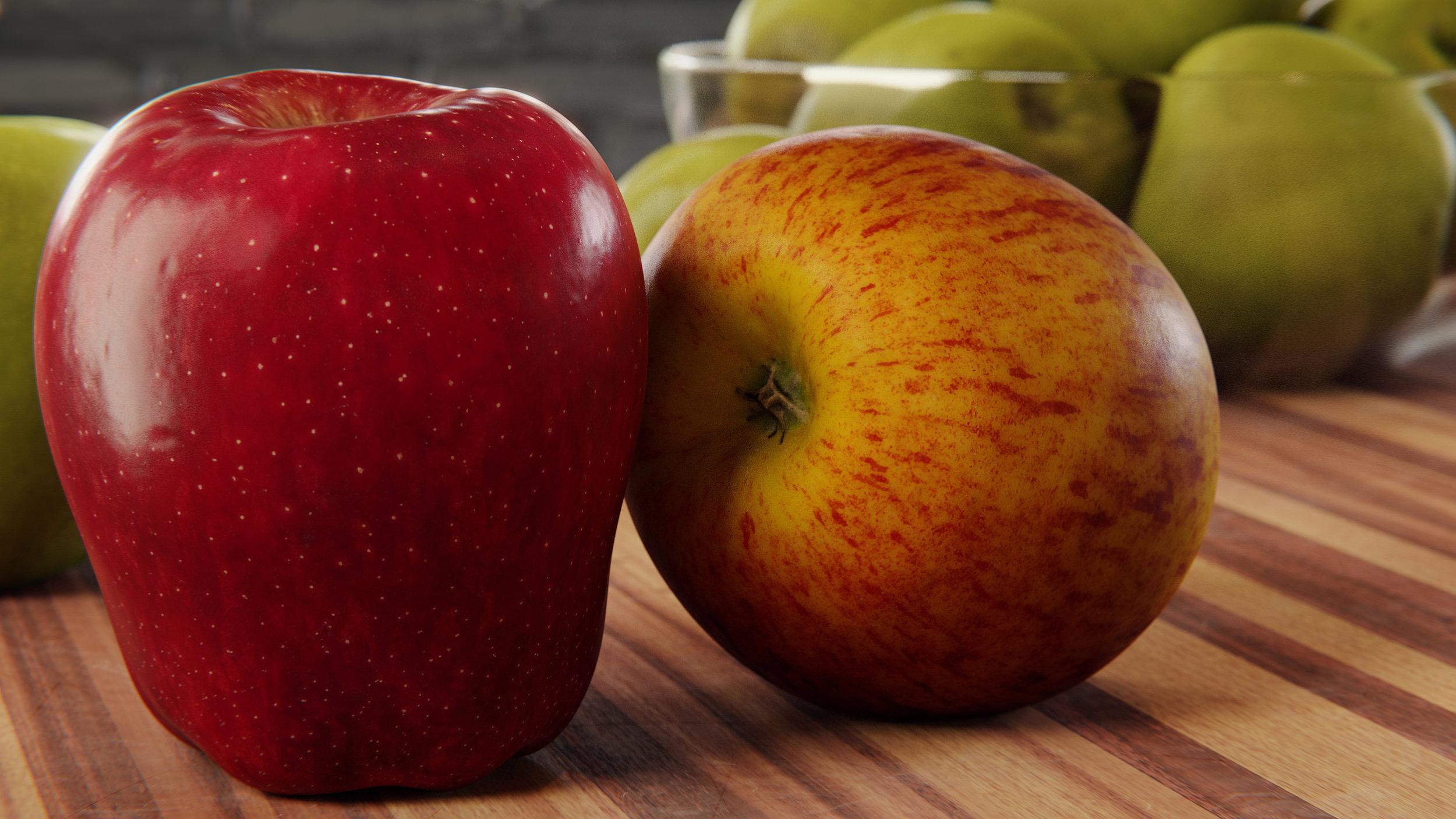 ApplesClose.jpg