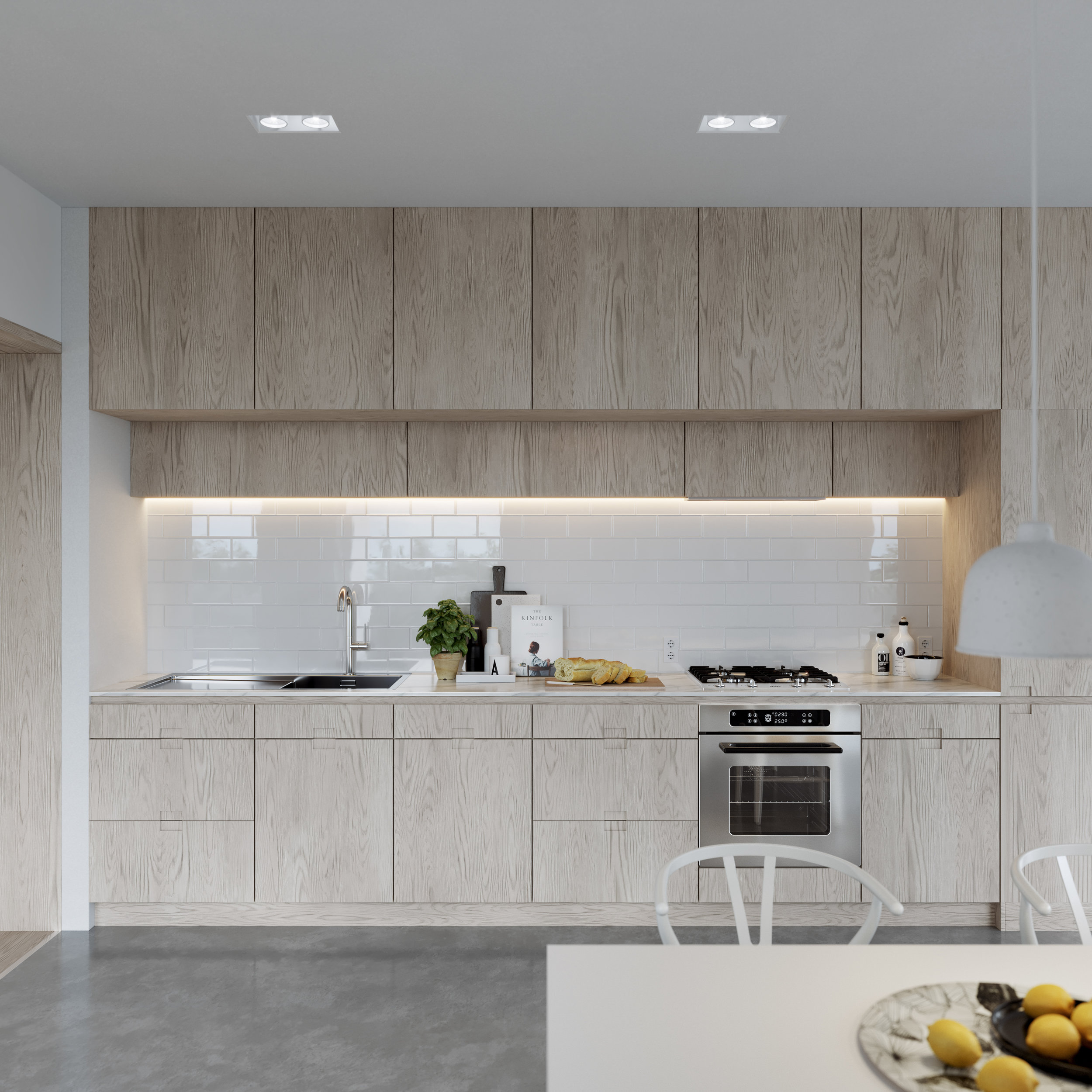 poliigon_task_wood_kitchen.jpg