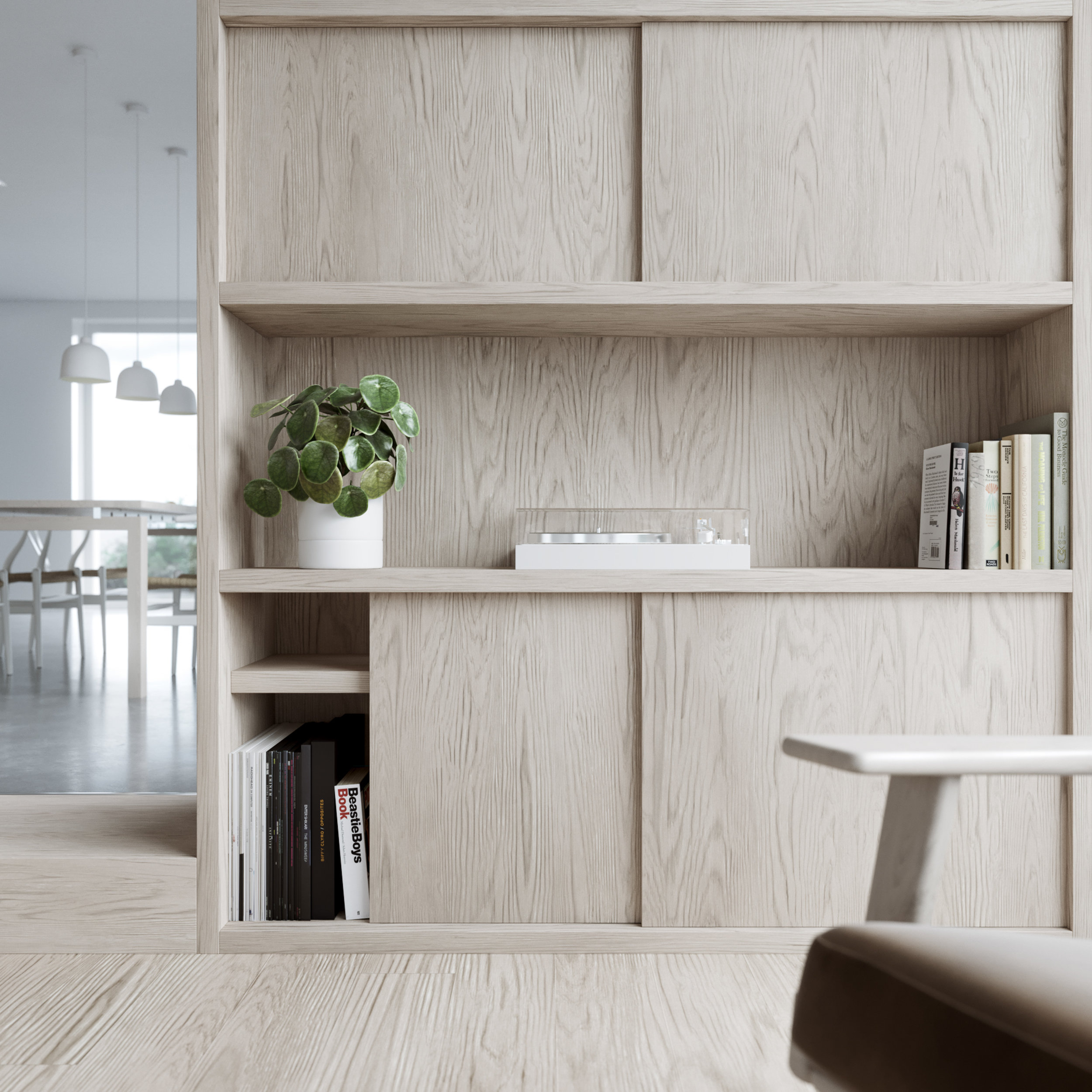 poliigon_task_wood_shelf_crop.jpg